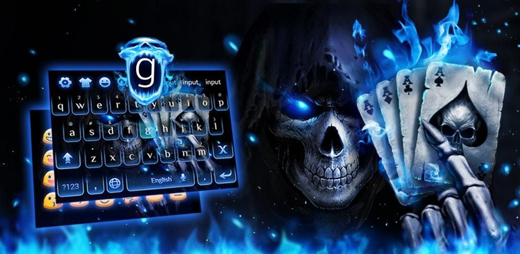 Daya Upaya Biar Menggunakan Permainan Judi Online Yg Baik